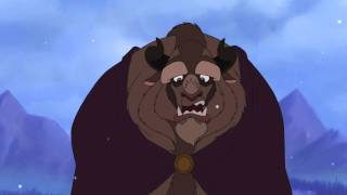 Download Beauty and the Beast: The Enchanted Christmas - Trailer Video