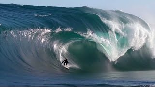 Download Indian Ocean Mega Swell Hits Australia - Filmers @Large: The Right Video