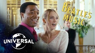 Download The Beatles' Songs in Movies | Love Actually, Minions & More Video