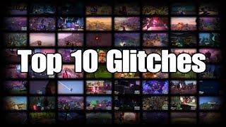 Download Plants vs Zombies GW2 Top 10 Glitches Video