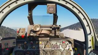 Download DCS World 2.5 Caucasus Graphics Test! Video