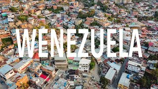Download [4K] Pełen bak za 0,06 grosza - Wenezuela - BezPlanu Vlog Video