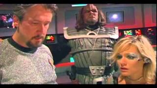 Download Star Trek: Of Gods and Men (Official Complete Film) Video