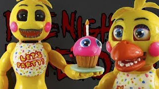 Download TOY CHICA ″TUTORIAL″ ✔POLYMER CLAY ✔PORCELANA FRIA ✔PLASTILINA Video