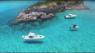 Download Bahamas Out Islands Video