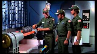 Download Airplane - Lunar Station Alpha Beta Video