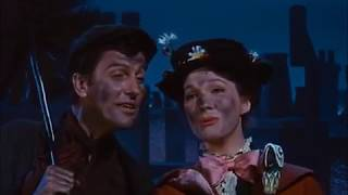 Download Mary Poppins - Chim Chim Cher-ee Video