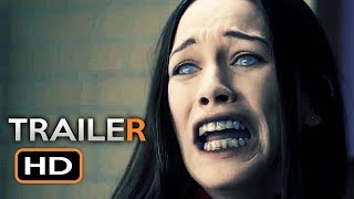 Download THE HAUNTING OF HILL HOUSE Official Trailer (2018) Netflix Horror Movie HD Video