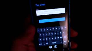 Download eBuddy XMS for Windows Phone Video