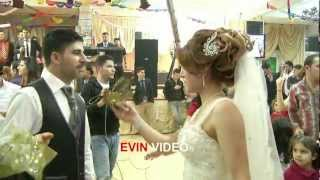 Download Mahir & Amira - 06.01.2013 - Kurdische Hochzeit - Part (5) Music: Koma Xesan Kamera: EvinVideo® Video