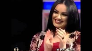 Download كاروان خةباتى بزانة جي بة شارا إبراهيم دةليت 😘❤😍 Video