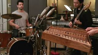 Download House Of Waters - Full Session - Daytrotter Session - 2/15/2018 Video
