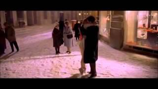 Download Someone Like You - Van Morrison ( Bridget Jones's Diary) Video
