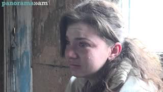 Download «Պապայիս եմ ուզում» 4 երեխաները մնացել են առանց ծնողների խնամքի Video