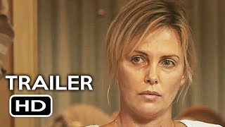 Download Tully Official Trailer #1 (2018) Charlize Theron, Mackenzie Davis Comedy Movie HD Video