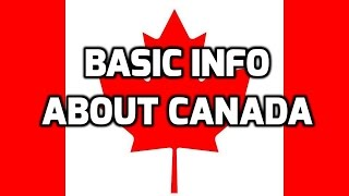 Download Canada | Basic Information | Everyone Must Know Video