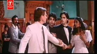 Download Main Duniya Bhula Doonga (Full Song) | Aashiqui | Rahul Roy, Anu Agarwal Video