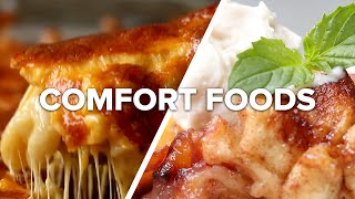 Download 5 Southern Comfort Country Cooking Recipes Video