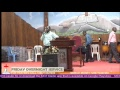 Download MCF Friday Overnight Service - Live with Pr Tom Mugerwa (25th-January-2019) Video