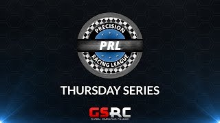 Download American iRacing Thursday Radicals | Round 3 | Road Atlanta Video