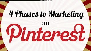 Download Pinterest for Business 2016 - Increase Your Profits by Marketing on Pinterest Video