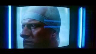 Download Rick Deckard & cap. Harry Bryant Video