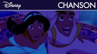 Download Aladdin - Ce rêve bleu Video