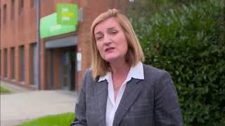 Download ITV News: Universal Credit rollout Video