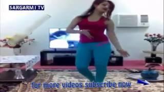 Download raghse irani jadid Video
