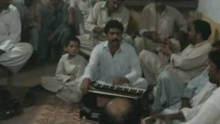 Download Awal de Gade Sarawaly-By Hilal from Zarobi Video