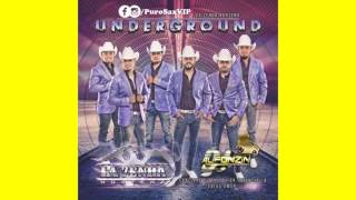 Download La Zenda Norteña 2016 Álbum Completo ″Underground″ ►DjAlfonzin Video