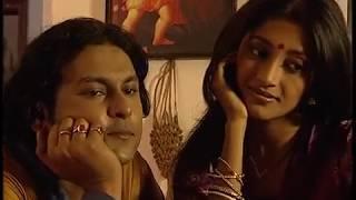 Download Aparajita(Part-II)Opening Episode।।Parthasarathi Bhattacharj।।Paoli Dam Video