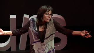 Download Les animaux ont ils des droits ? | Catherine Helayel | TEDxTours Video