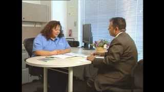 Download Help Desk Interview | CAREERwise Education Video