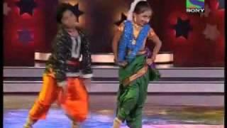 Download Kombadi Palali Video