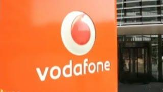 Download Vorsicht vor dubiosen Mobilfunkanbietern Video