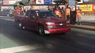 Download Street Outlaw Tina Pierce Video