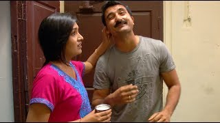 Download Maha will be an 'Angry Bird' like me, says Prakash | Best of Deivamagal Video