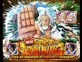 Download [OPTC] Aokiji 0 Stamina Training Forest - Double Rayleigh Video