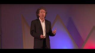 Download The ″Tesla″ of EcoVillages | James Ehrlich | TEDxTrondheim Video