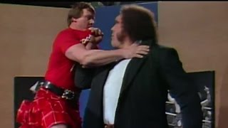 Download Piper's Pit with Andre the Giant Video