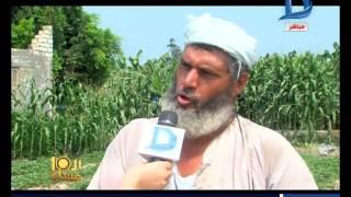 Download العاشرة مساء| محافظة البحيرة تعلن براءة الفراولة المصرية من التهم الأمريكية Video