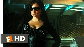 Download G.I. Joe: The Rise of Cobra (1/10) Movie CLIP - Cobra Strikes First (2009) HD Video