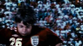 Download GOAL 3: TAKING ON THE WORLD - Official UK trailer (ON DVD 15th JUNE) Video