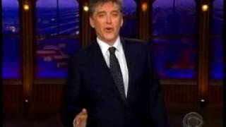 Download Craig Ferguson Talks About Life As A Recovering Alcoholic Video