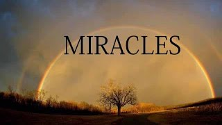 Download Miracles Caught on Camera: Proof God Answers Prayers Pt 1 Video