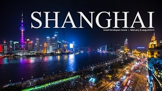 Download SHANGHAI Video