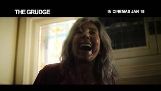 Download The #Grudge in cinemas Jan 15 Video