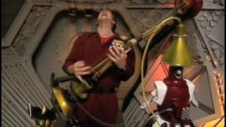 Download Mystery Science Theater 3000: High School Big Shot Video