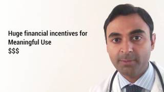 Download The Problem With Healthcare Information Technology Video